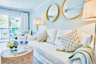 30A-Beaches-South Walton Vacation Rental 2406