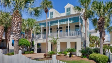Destin Area Vacation Rental 944