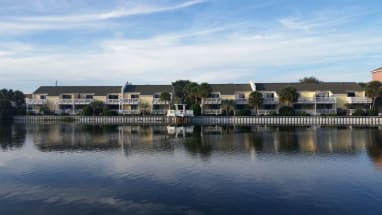 Destin Area Vacation Rental 7890