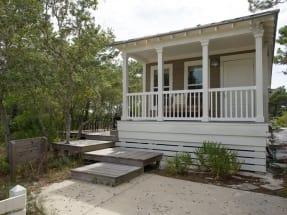30A-Beaches-South Walton Vacation Rental 4353