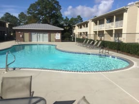 Gulf Shores Vacation Rental 4673