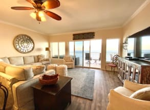 Orange Beach Vacation Rental 3080