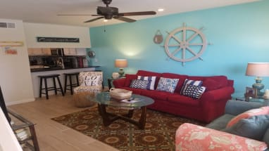 Gulf Shores Vacation Rental 3101
