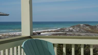 30A-Beaches-South Walton Vacation Rental 526