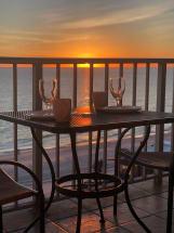Panama City Beach  Vacation Rental 8909