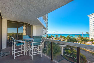 Destin Area Vacation Rental 5733