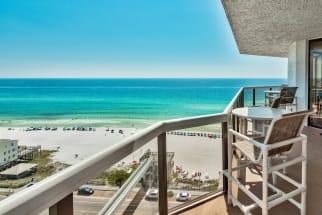 Destin Area Vacation Rental 3096