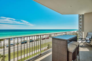 Destin Area Vacation Rental 1141