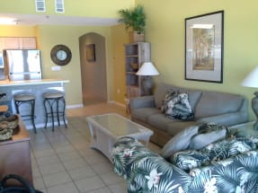 Destin Area Vacation Rental 4234