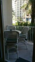 Panama City Beach  Vacation Rental 2564