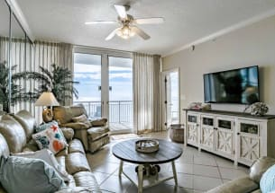 Navarre Vacation Rental 4840