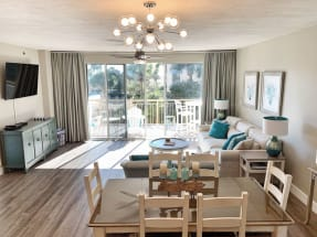 30A-Beaches-South Walton Vacation Rental 8025