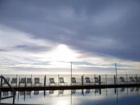 Panama City Beach  Vacation Rental 6626