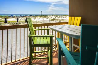 Destin Area Vacation Rental 5669