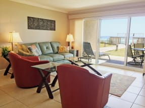 Destin Area Vacation Rental 6200