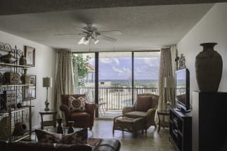 Orange Beach Vacation Rental 7746