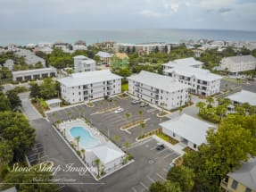 30A-Beaches-South Walton Vacation Rental 7841