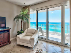 Destin Area Vacation Rental 5077