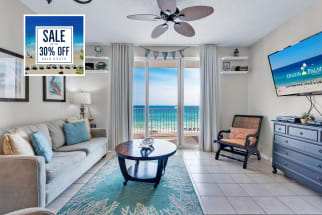 Destin Area Vacation Rental 5133