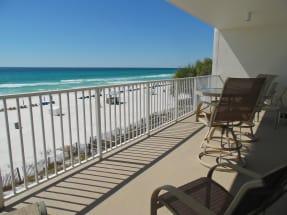 Panama City Beach  Vacation Rental 2159