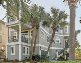 Destin Area Vacation Rental 5518