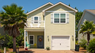 30A-Beaches-South Walton Vacation Rental 6205