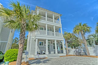30A-Beaches-South Walton Vacation Rental 9169