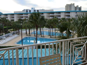 Destin Area Vacation Rental 5489