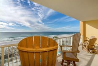 Fort Walton Beach Vacation Rental 7217