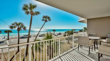 Destin Area Vacation Rental 1550