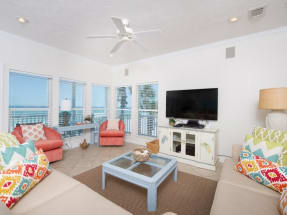 30A-Beaches-South Walton Vacation Rental 4335