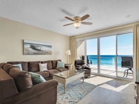 Destin Area Vacation Rental 4933