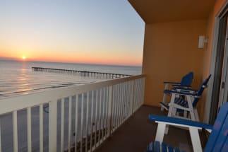 Panama City Beach  Vacation Rental 6720