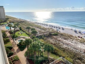 Perdido Key Vacation Rental 7924