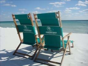 Destin Area Vacation Rental 8672