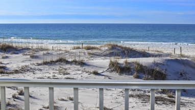 30A-Beaches-South Walton Vacation Rental 1584
