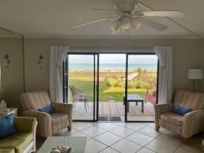 Panama City Beach  Vacation Rental 9034