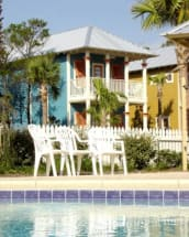 30A-Beaches-South Walton Vacation Rental 3411