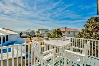 30A-Beaches-South Walton Vacation Rental 8681