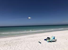 Panama City Beach  Vacation Rental 7211