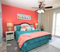 Panama City Beach  Vacation Rental 3450