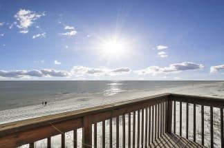 Destin Area Vacation Rental 6561