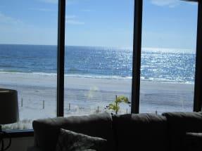 Panama City Beach  Vacation Rental 2295