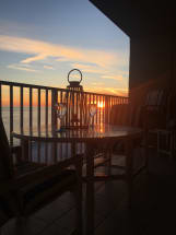 Fort Walton Beach Vacation Rental 7392