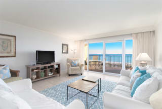 Destin Area Vacation Rental 4347