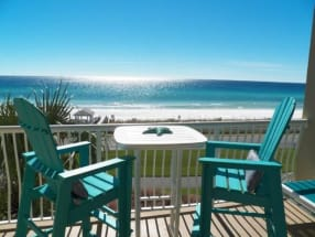 Destin Area Vacation Rental 6833