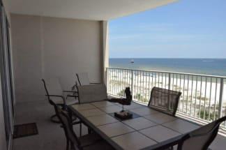Orange Beach Vacation Rental 7738