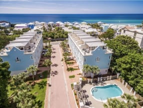30A-Beaches-South Walton Vacation Rental 7997