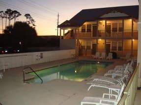 Destin Area Vacation Rental 8951