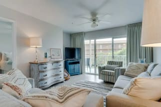Destin Area Vacation Rental 8737